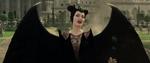 Maleficent Mistress of Evil - Hello Beastie