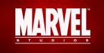 MarvelStudios-AFTHotWtTH
