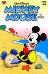 MickeyMouseAndFriends 268