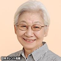 Miyoko Aso