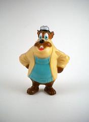 File:Monterey Toy.jpg