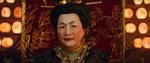 Mulan (2020 film) (120)