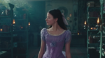 Nutcracker -Four-Realms-Final-Trailer-6