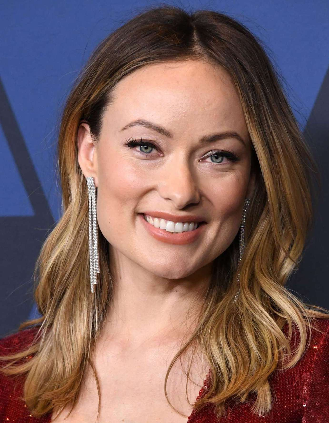 Fotos Olivia Wilde nude (96 photo), Topless, Bikini, Selfie, lingerie 2015