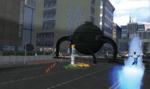 Omnidroid v.10 - Video Game 3