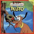 Pluto laserdisc