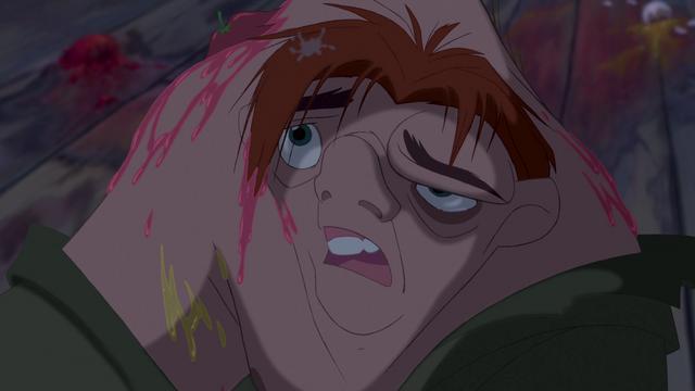 File:Quasimodo 68.PNG