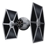 Star Wars Rebels TIE Fighter