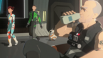 Star Wars Resistance (40)