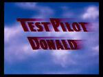 Test-Pilot-Donald