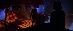 The-Empire-Strikes-Back-2