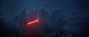 The-Force-Awakens-61