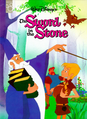 an analysis of the book the sword in the stone Immediately download the the sword in the stone summary, chapter-by-chapter analysis, book notes, essays, quotes, character descriptions, lesson plans, and more.