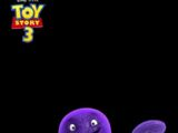 Pulpi (Toy Story 3)