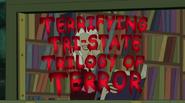 Tri state terror