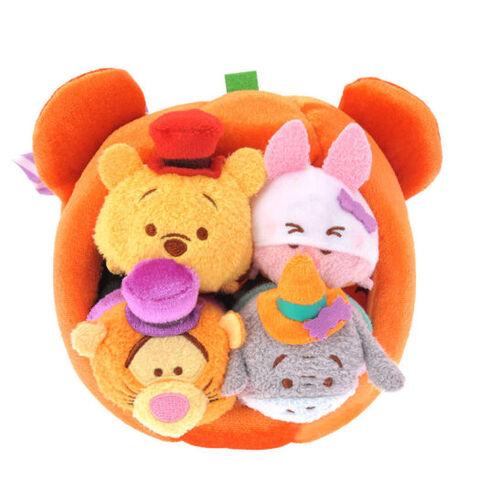 File:Winnie the Pooh Halloween Tsum Tsum Bag Set.jpeg