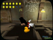 35951-disney-s-magical-mirror-starring-mickey-mouse-gamecube-screenshot