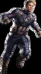 Captain America - Avengers Endgame (1)