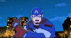 Captain America AUR 60(1)
