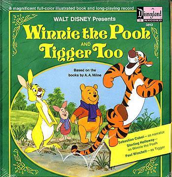 File:Disney-All-Winnie-The-Pooh-A-284277.jpg