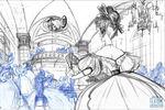 Disney-animation-frozen-the-snow-queen-2013-04