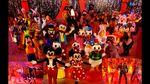 Disney on ice maxresdefault