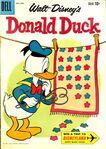 DonaldDuck issue 74