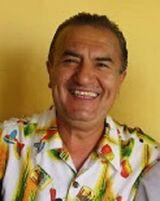 José Luis Miranda