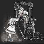 Elsa Anna Kids
