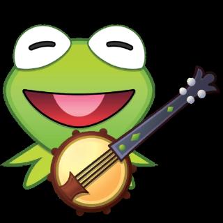 File:EmojiBlitzKermit-banjo.png