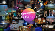 Epcot Forever Thumbnail