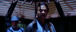 Episode-v-the-empire-strikes-back-Lando