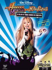 HannahMontana-Lo-Mejor-de-ambos-mundos-en-concierto