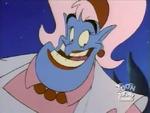 Housewife Genie