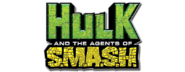 Hulk-and-the-agents-smash logo