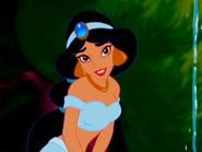 Jasmine-0