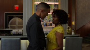 Luke Cage - 2x05 - All Souled Out - Shades and Mariah