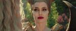 Maleficent Mistress of Evil (42)