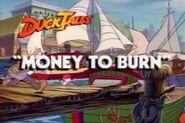 Money 2 Burn - 05