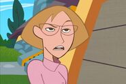 Mrs. Stoppable2