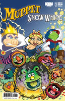 Muppetsnowwhite1a