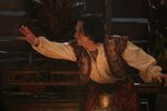 Once Upon a Time - 6x14 - A Wondrous Place - Photography - Aladdin