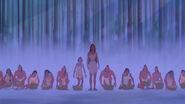 Pocahontas-disneyscreencaps-com-8486