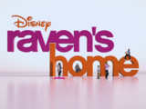 Raven's Home (Theme Song)