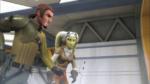 Rebels Season Two - Mid-Season 43