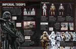 Rogue-one-sticker-spread-2