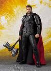 SHF Thor (I.W