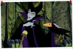 Sleeping beauty movie image walt disney