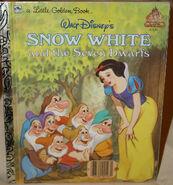 Snow-white2