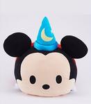 Sorcerer Mickey Tsum Tsum Mega